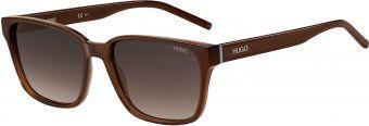 Hugo HG 1162/S 204394-09Q/HA-57
