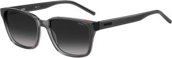 Hugo HG 1162/S 204394-KB7/9O-57