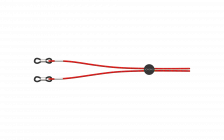 Komono Hyper Sunglasses Cord KOM-J1023