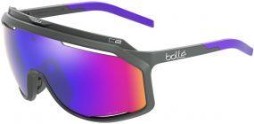 Bollé Chronoshield-BS018002-71