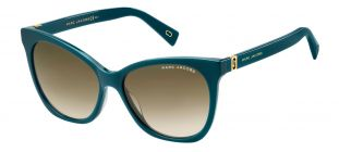 Marc Jacobs 336/S 201418-MR8/HA-56