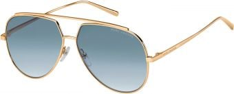 Marc Jacobs 455/S 202858-DDB/08-59