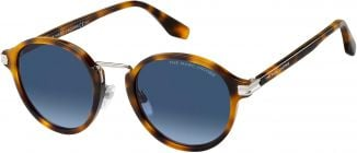 Marc Jacobs MARC 533/S 203827-8JD/GB-49