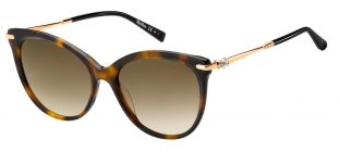 Max Mara MM Shine Ii 201942-086/HA-56
