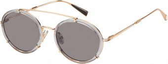 Max Mara MM Wire I 201477-2F7/IR-51