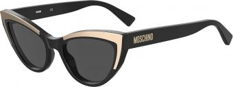 Moschino MOS094/S 203698-807/IR-53