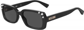 Moschino MOS107/S 204307-807/IR-56
