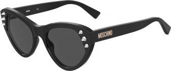 Moschino MOS108/S 204308-807/IR-54