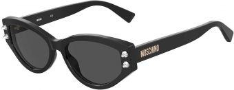Moschino MOS109/S 204309-807/IR-55
