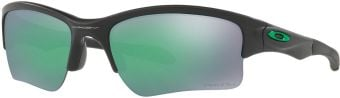 Oakley Quarter Jacket OO9200 24