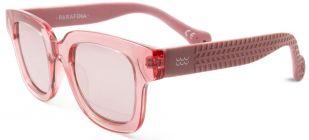 Parafina Gruyoni Pink Flamingo Pink 52