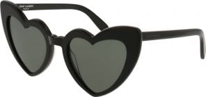 Saint Laurent SLM40-002-54
