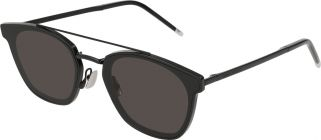 Saint Laurent Metal SL28METAL-001-61