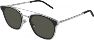 Saint Laurent Metal SL28METAL-005-61
