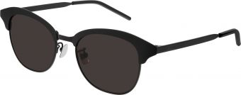 Saint Laurent Metal SL356METAL-002-49