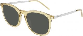Saint Laurent SL360-004-53