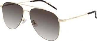 Saint Laurent Wire SL392WIRE-001-57