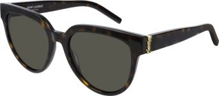 Saint Laurent SLM28-004-54