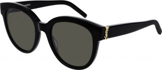 Saint Laurent SLM29-003-52