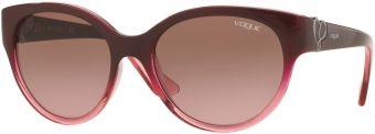 Vogue VO5035S 2380/14