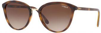 Vogue VO5270S-W65613-57