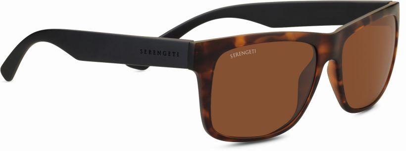 Serengeti Positano-8693-56