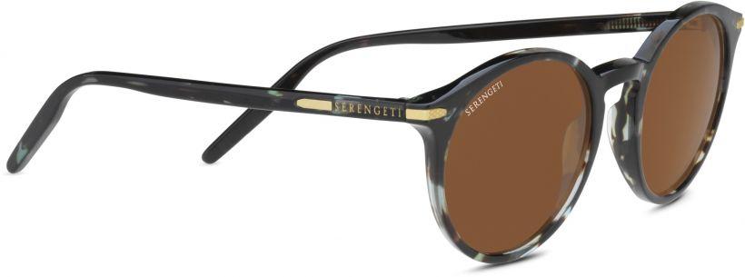Serengeti Leonora-8840