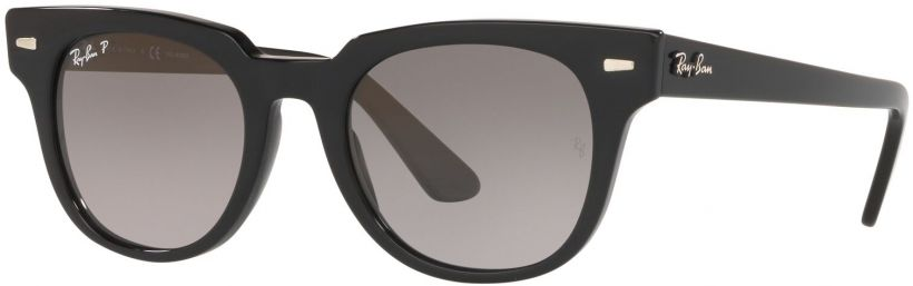 Ray-Ban Meteor RB2168-901/M3-50