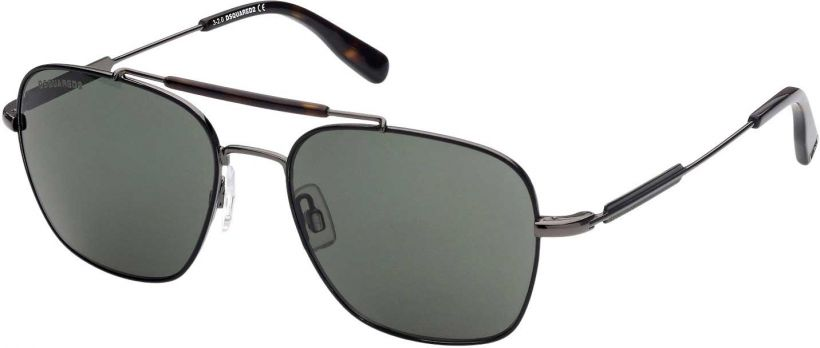 Dsquared2 DQ0380-08N-55