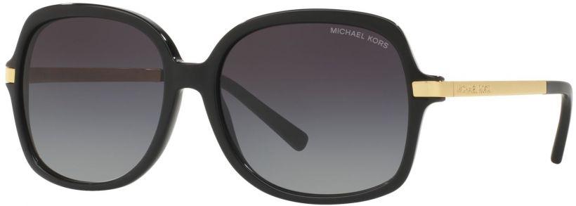 Michael KorsAdrianna II MK2024-316011