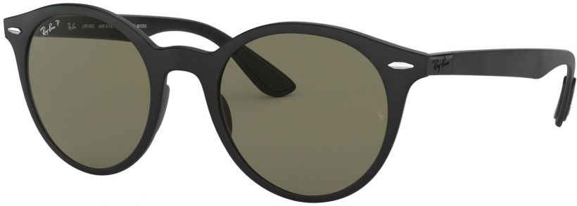 Ray-Ban Liteforce RB4296