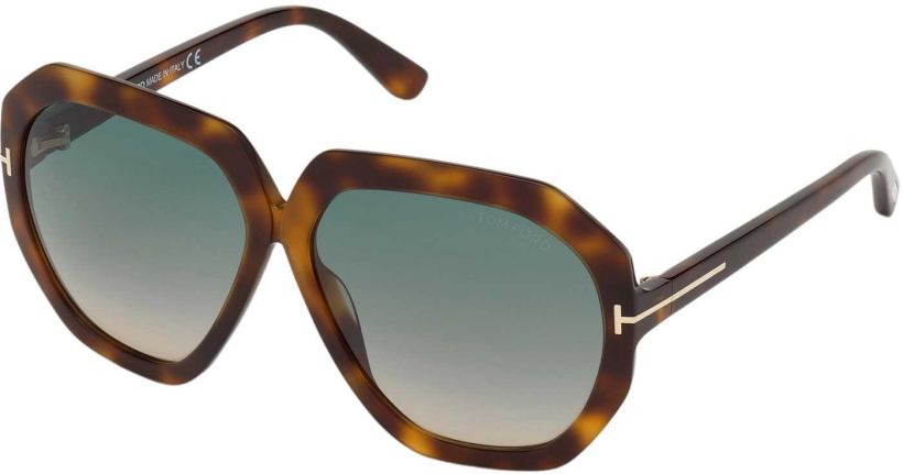 Tom Ford Pippa FT0791-53P-60