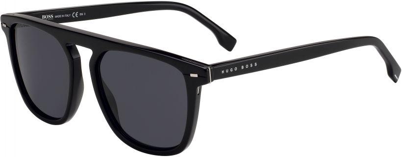 Hugo Boss 1127/S 202772-807/IR
