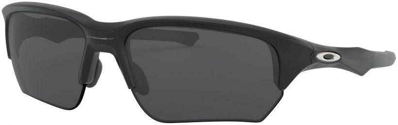 Oakley Flak Beta OO9363-01