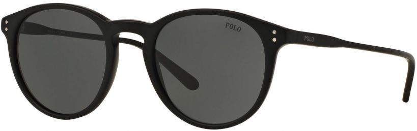Polo Ralph Lauren PH4110-528487