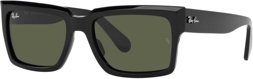 Ray-Ban Inverness RB2191-901/31-54