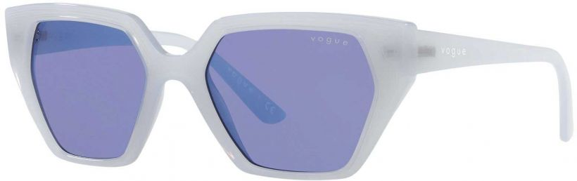 Vogue VO5376S-291976-51