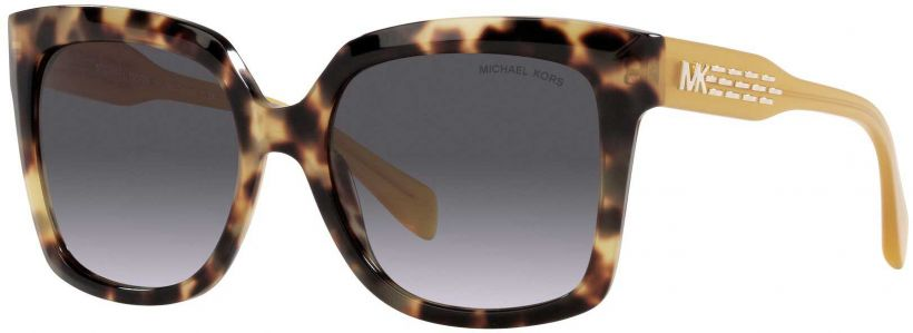 Michael Kors Cortina MK2082-31238G-55