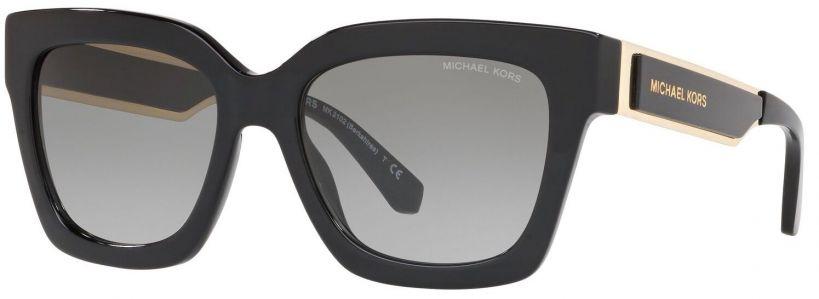 Michael Kors Berkshires MK2102-300511-54