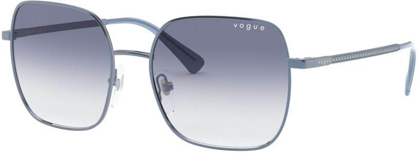 Vogue VO4175SB-5125X0-53