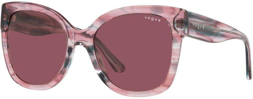 Vogue VO5338S-286869-54
