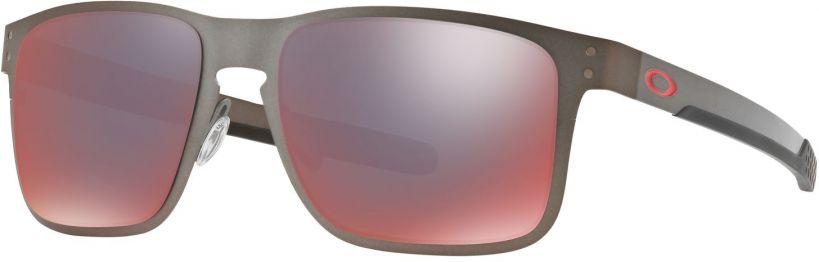 Oakley Holbrook Metal OO4123-05-55