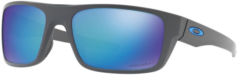 Oakley Drop Point OO9367-06