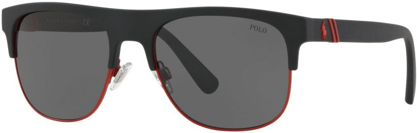 Polo Ralph Lauren PH4132-528487