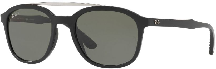 Ray-Ban RB4290-601/9A