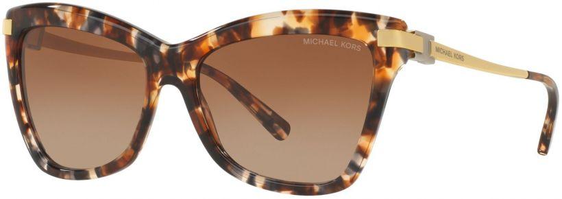 Michael KorsAudrina III MK2027