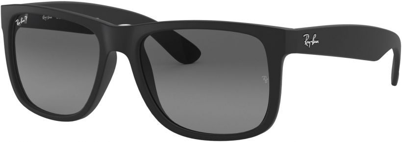 Ray-Ban Justin RB4165-622/T3