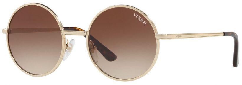 Vogue VO4085S