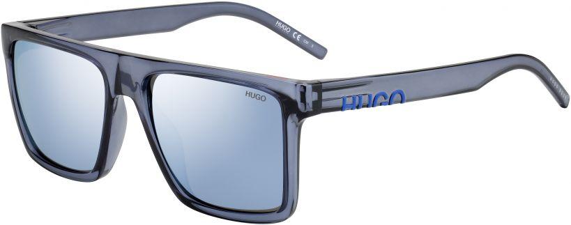 Hugo HG 1069/S 203009-PJP/3J