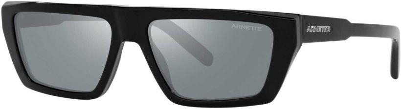Arnette Woobat AN4281-12116G-56